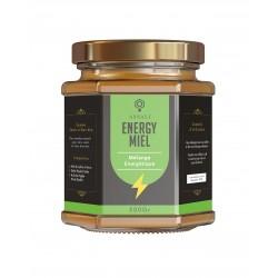 Energy-miel